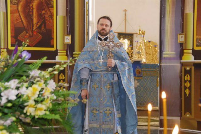 знакомства в краснодаре православные верующие
